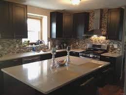 staten island kitchen cabinets home design