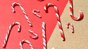oreo cookies and creme candy canes holiday season 2017