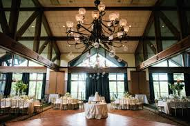 illinois wedding venues galena wedding venues eagle ridge resort spa illinois