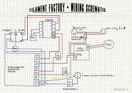 pid wiring diagram 110v switch wiring diagram simonand