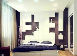 modern decor furniture u2013 modern house