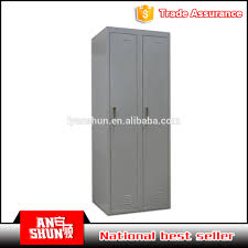 Lockers For Home by Food Locker Food Locker Suppliers And Manufacturers At Alibaba Com