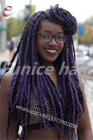 68 best box braids images on pinterest box braids blonde box