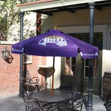 patio purple patio umbrella home interior decorating ideas