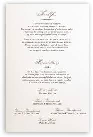 Wedding Ceremony Program Fans Wedding Programs Wonderful Create Wedding Programs Diy Wedding