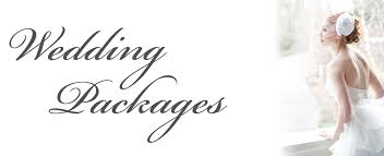 Wedding Packages Mishishi Hair And Beauty Wedding Packages Wedding Hair Spalding
