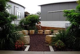 Home Design Story Transfer Tasman Munro Design