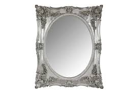 made to order mirrors made to order mirror laura ashley