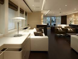 Luxury Homes Interiors Interior Luxury Homes Interior Pictures Interior Design Ideas