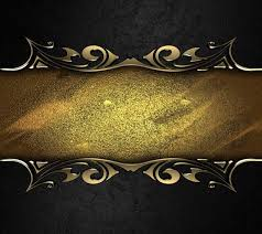Elegant Wallpapers Download Black Gold Elegance Wallpapers To Your Cell Phone Black