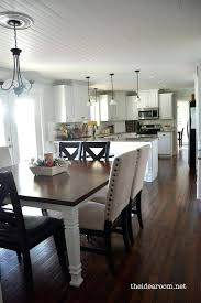 updated kitchens s updated kitchens with oak cabinets and white appliances maple