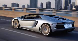 what is a lamborghini aventador lamborghini aventador roadster pictures