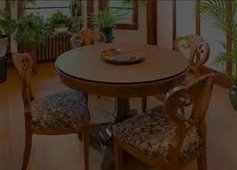 dinning dining table protector heat resistant table protector
