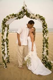 montage mariage 1001 idées inspiratrices pour une arche fleurie mariage