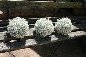 wedding flowers kent gyp gypsophila wedding flowers kent flowers