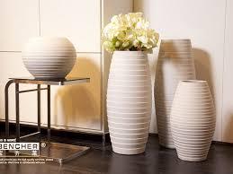 decorative glass vases cylinder glass vases decorative for living room00011 gl in bulk