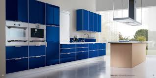 interior kitchen doors interior exterior plan kitchen concept with a blue finish for doors