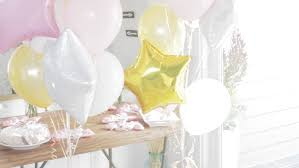 baby shower ideas martha stewart