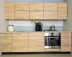 Linear Kitchen by Small Linear Office Kitchen Space Florida Closet Design Gallery