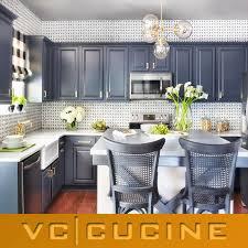 sale 5 discount modern kitchen cabinet ghana buy kitchen