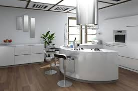 interesting kitchen decorating ideas for any home u2013 top reveal