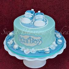 creative baby shower ideas diaper cake ideas of baby shower