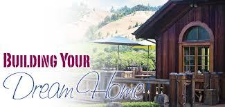 building your dream home building your dream home in lincoln ne