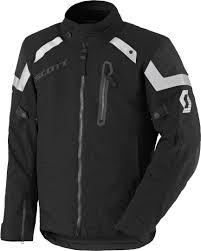 best bike jackets scott all terrain tp jacket black grey onroad jackets scott road