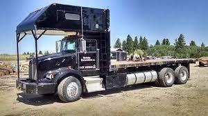 kenworth specs freightliner m2 112 2011 daycab semi trucks