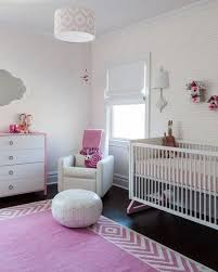 Prepossessing 80 Baby Room Decor Online Shopping Inspiration Of by 42 Best Kids Bedroom Ideas Images On Pinterest Home Nursery And