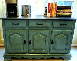 corner kitchen hutch cabinet kitchen hutch cabinets notor me