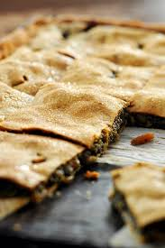 cuisiner les cotes de bettes comment cuisiner les côtes de blettes nos meilleures astuces