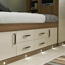 Kitchen Kickboard Lights Kitchen Warm Plinth Lights White Kitchen Kickboard Cabinets With
