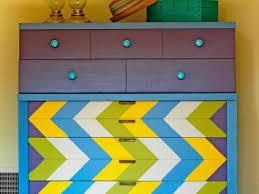 How To Build Bedroom Furniture by Diy Bedroom Ideas Furniture Headboards U0026 Decorating Ideas Diy