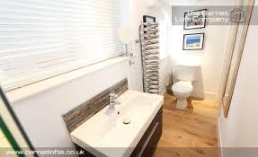 loft conversion bathroom ideas loft conversion bathroom ideas london conversions barnet lentine
