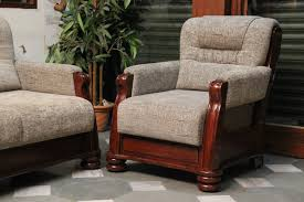 Images Of Sofa Set Designs Luxury Sofa Chair Teak Wood Carving Furniture Teak Wood