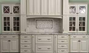 cabinet glorious antique kitchen cabinet designs exotic antique