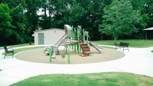 sam harris park city of auburn