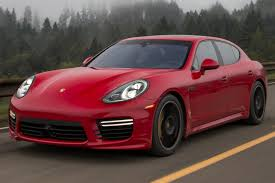porsche panamera 2016 price maintenance schedule for 2015 porsche panamera openbay