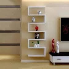 Best  Wall Hanging Shelves Ideas On Pinterest Hanging Shelves - Wall hanging shelves design