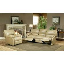 Dfs Leather Recliner Sofas Reclining Sofa Sets Costco Loveseats For Sale Incredible White