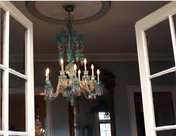 New Orleans Chandeliers New Orleans Homes And Neighborhoods New Orleans 14