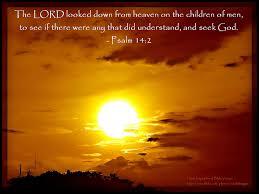 71 daily inspirational bible verse psalm 14 2 u2026 flickr