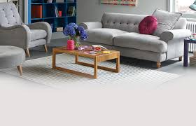 Dfs Dining Room Furniture Pin By Edel Finan On Dfs Pinterest Living Rooms House And Room