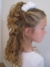 Hairstyles For 11 Year Olds Little Girls Hairstyles Hairstyle Library
