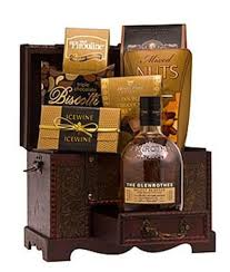 scotch gift basket liquor gift baskets free standard delivery tagged whiskey
