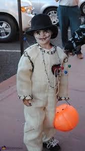 Voodoo Doll Halloween Costume 25 Voodoo Doll Costumes Ideas Voodoo Doll
