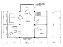 build your own floor plans draw your own floor plan awe inspiring home designs design floor
