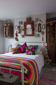 modern ideas eclectic bedroom ideas 20 eclectic bedroom designs to