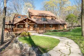 cottages for sale in wisconsin home design wonderfull beautiful